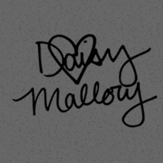 Daisy Mallory