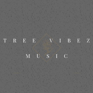 Tree Vibez Music